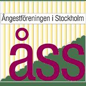 Ångestföreningen i Stockholm